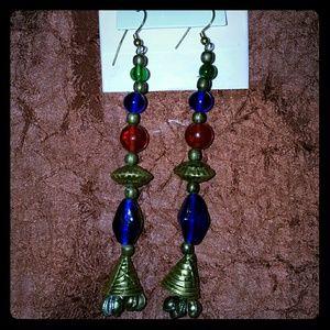 Jewelry - 🍭7/$20  Earrings